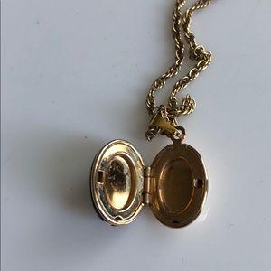 michaela frey Jewelry - Xxx